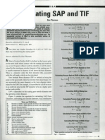 Trocoide_Thurman.pdf