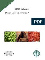density_DB_v2_0_01