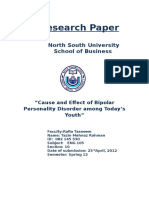 Tazin-Mehnaz-Rahman.-Research-Paper.docx