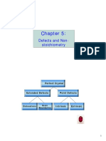 ch5_solid_state.pdf