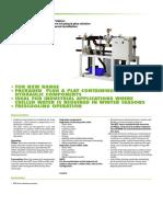 Aermec Hidronics Kit Wst_en