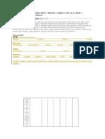 Contoh Format Rencana Tindak Lanjut.doc