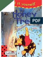 87--Honey Tree(7)1.pdf