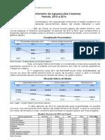 17_01_30_14_26_02_comportamento_de_agropecuaria_cearense_-_periodo_2010_a_2016