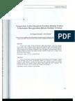 311480488-Pengelolaan-Fraktur-Berganda-Kondilus.pdf