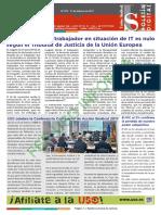 BOLETIN DIGITAL USO N 575 DE 17 DE FEBRERO DE 2017.pdf