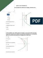 78067668-Ejercicios-Parabola.pdf