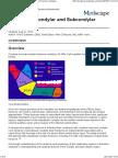 Mandibular Condylar and Subcondylar Fractures.pdf