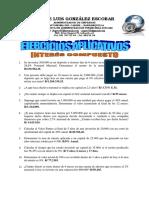 Ejercicios Aplicativos Matemáticas Financieras.pdf