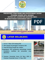 PAPARAN UD dan UKPPI 2016.ppt