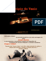 Principio_do_Vazio_-_JosephNew_