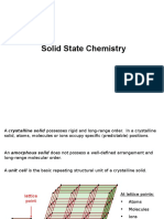 Solid State 1 B Tech.ppt