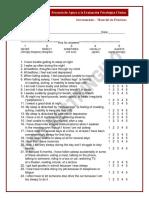 SDQ_P.pdf