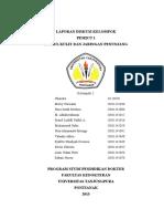 LAPORAN SEMENTARA (1)