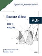 Bloque-0a.pdf