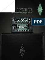 Kemper Brochure 2015 IT-Web.pdf
