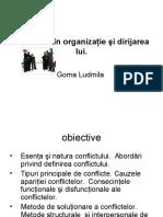 Copy of Conflictul Stom
