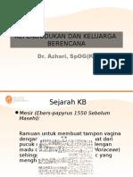 KEPENDUDUKAN KB.ppt