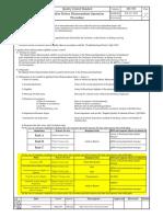 (1304_17) Quality Defect Memorandum Operation Procedure.pdf