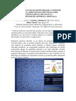 Laser acupunctura in tratamentul HTA..pdf