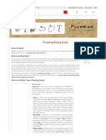 Plumbing Buying Guide-Moglix.pdf