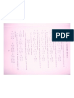 Algebra Schneider Problems