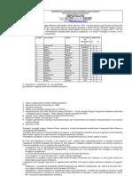 Consiglio di Circolo-Verbale 20-05-2010 Sc