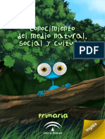 1 primaria my body.pdf