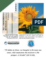 TLC2.pdf