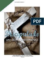 discipulado uma ideia transformadora.docx