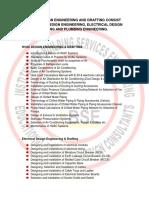 fgbfb.pdf