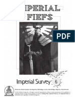 Fading Suns Imperial Survey 6 - Imperial Fiefs.pdf