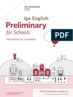 PET_for-schools-information-for-candidates-2013.pdf