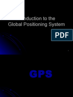 Introduction to the GPS.ppt