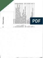 Backhaus Kapitel Clusteranalyse