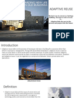 ADAPTIVE REUSE 12642.pdf