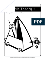Fundamental theory.pdf