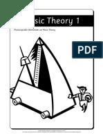 Fundamental theory.pdf