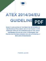 guia_directiva_2014_34_ue_-_atex_(1ed_-_abr_2016)_(en)
