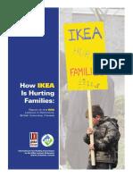 IKEA Report 10.12.13