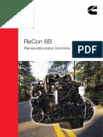 cummins_folhetos_6B.pdf
