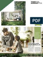 IKEA_Group_Yearly_Summary_2015.pdf