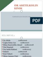 RESEPTOR_ASETILKOLIN_MUSKARINIK.pptx