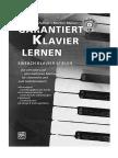 20137G Garantiert Klavier Leseprobe
