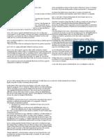 17. Aguirre v Sec DOJ G. R. No. 170723 March 3, 2008