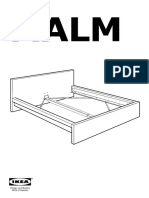 malm-bed-frame-low__AA-75286-15_pub.pdf