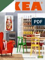 154705884-IKEA-Catalog.pdf