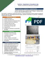 Teste de Carga e Monitoração de Estruturas e Fundações.pdf