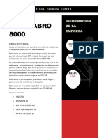 C80000