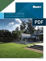 hunter_catalog_dom.pdf